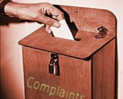 CFPB: A snapshot of debt collection complaints submitted by older consumers