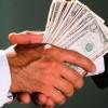 Elizabeth Warren & Joe Manchin: The Fed Needs Governors Who Aren't Wall Street Insiders