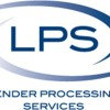 County could sue Lender Processing Services (LPS) over image use
