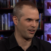 [VIDEO] Matt Taibbi and Bank Whistleblower on How JPMorgan Chase Helped Wreck the Economy, Avoid Prosecution