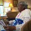 103-Year-Old North Texas Woman Fights OneWest Bank To Keep Her House