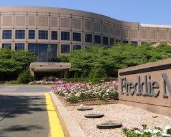Freddie Mac Announces Holiday Eviction Moratorium Between December 17, 2014 and January 2, 2015
