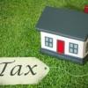 Battisti vs Beaver County Tax Claim Bureau   Pa. court overturns house's tax sale over $6.30 bill