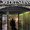 New York's Top Cop Scores as Credit Suisse Faces $10 Billion Mortgage Fraud Suit
