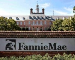 Fannie Mae Announces Eviction Moratorium for the Holidays Between December 17, 2014 and January 2, 2015