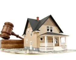 Winning bidder of Detroit home in tax foreclosure auction killed trying to take possession