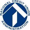 NATIONAL CREDIT UNION ADMINISTRATION BOARD vs U.S. BANK N A, and BANK OF AMERICA, N A |  NCUA Sues Trustees of 99 Mortgage-Backed Securities