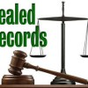 SPEARS vs First American eAppraiseIT   Files on WaMu Appraisal Scheme Kept Sealed