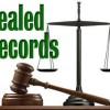 SPEARS vs First American eAppraiseIT | Files on WaMu Appraisal Scheme Kept Sealed