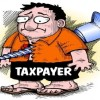 Wall Street Demands Derivatives Deregulation In Government Shutdown Bill