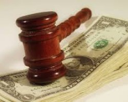 Kelly a/k/a Brian K. Kelly v. BankUnited | FL 4DCA – Appellant is the prevailing party below for purposes of entitlement to attorneys' fees under section 57.105(7), Florida Statutes