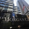 What J.P. Morgan's 'Worst Nightmare' Thinks About Whistleblowing