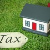 Tax-change renewal could hurt troubled homeowners in North Carolina