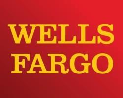 Wells Fargo racks up $57,000 fine on 2011 foreclosure