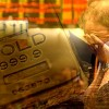 DOJ, CFTC investigating at least 10 major banks for possible rigging of precious-metals markets