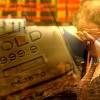 DOJ, CFTC investigating at least 10 major banks for possible rigging of precious-metals markets