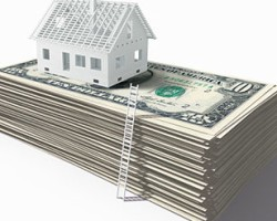 Agencies Issue Guidance for Home Equity Lines of Credit Nearing Their End-of-Draw Periods