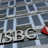 HSBC bank 'helped clients dodge millions in tax'