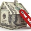 Department of Housing and Urban Development   Housing Trust Fund re: increase and preserve the supply of rental housing for extremely low- and very low-income families…