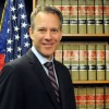 NY Attorney General Schneiderman Announces Groundbreaking Consumer Protection Settlement WithTransUnion, Equifax and Experian