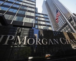 ROBO-SIGNING | U.S. Trustee Program Reaches $50 Million Settlement with JPMorgan Chase to Protect Homeowners in Bankruptcy