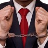 International White Collar Criminals Pass Through the System With Ease