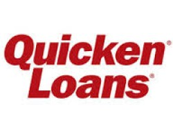 United States Files Lawsuit Alleging that Quicken Loans Improperly Originated and Underwrote Federal Housing Administration-Insured Mortgage Loans