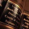 Mbazira v. Ocwen (In re Mbazira) the United States Bankruptcy Court for the District of Massachusetts   The homeowner got a house stripped of MERS-originated loans because of the defects in the way it was RECORDED!