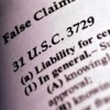 Will banks face a growing number of False Claims Act lawsuits based on government-backed mortgages in default?