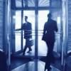 Wall Street + Washington revolving door is more dangerous than ever: Nomi Prins