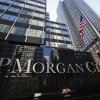 JPMorgan to Buy $45 Billion of Ocwen's Loan-Servicing Rights