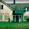 Foreclosure from hell