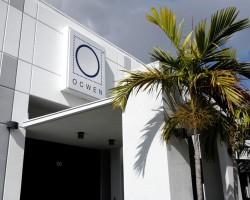 Freddie Mac Sells $201M of Ocwen-Serviced NPLs