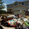 Lawsuits: 'Trash out' company Safeguard empties homes illegally
