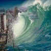 The $265 Billion Wave That's About to Crush Homeowners