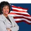 Rep. Maxine Waters | Big Banks and America's Broken, Two-Tiered Justice System