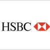 HSBC must face U.S. lawsuits over $34 billion mortgage debt losses