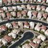Do Hedge Funds Make Good Neighbors? How Fannie Mae, Freddie Mac & HUD are Selling Off Our Neighborhoods to Wall Street