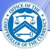 OCC to Escheat Funds from the Foreclosure Review, Terminates Orders Against Three Mortgage Servicers, Imposes Restrictions on Six Others