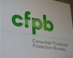CFPB Takes Action Against Mortgage Company for Blocking Consumers' Attempts to Save Their Homes