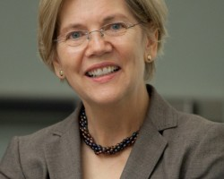 Brown, Waters, and Warren: FHA Lending Proposal Gives Wall Street Banks Free Pass at Taxpayers' Expense