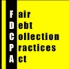MILJKOVIC v. SHAFRITZ AND DINKIN | PA, Court of Appeals, 11th Cir. – representations made by an attorney in court filings during the course of debt-collection litigation are actionable under the Fair Debt Collection Practices Act (FDCPA)