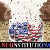 "Wayne, Oakland counties sued over ""unconstitutional"" foreclosures"