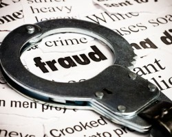 Wilmington Trust | SEC Charges Four Former Officers of Delaware Bank Holding Company With Disclosure Fraud