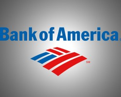 Federal judge rules Bank of America hurt Jacksonville couple, must pay $204,000