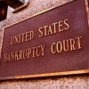 PRELIMINARY DRAFT OF Proposed Amendments to the Federal Rules of Bankruptcy Procedure and the Federal Rules of Evidence