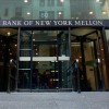 Bank of NY Mellon sued by U.S. regulator over $2 billion in soured mortgages
