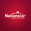 CARDONA vs NATIONSTAR MORTGAGE, LLC | FL 4DCA – Because the business records were not introduced into evidence, the trial court erred by overruling the homeowners' hearsay objection