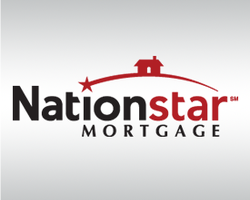 "LAMB vs NATIONSTAR MORTGAGE, LLC | FL 4DCA – failed to prove its standing through either ""proof of purchase of the debt,"" ""evidence of an effective transfer,"" or ""affidavit of ownership proving its status as holder."""