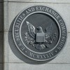 Former Fannie Mae Executives Resolve Subprime and Reduced Documentation Disclosure Case with SEC